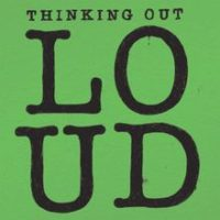 Ed Sheeran – Thinking Out Loud ( Lyrics)