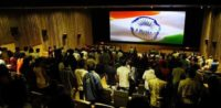 bollywood cinema hall फिल्में