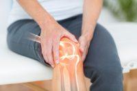 joint Pain - दर्द का प्रबंधन करने में आयुर्वेद की भूमिका!