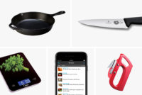 The 25 Best Kitchen Tools You Can Buy for Less Than your savings