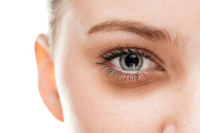 Treatments for under eye circle