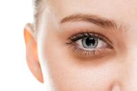 Treatments for under eye circle