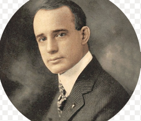 Napoleon Hill quotes for success